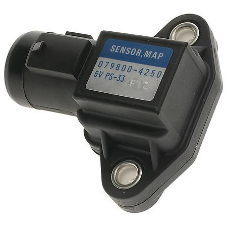 Hava Akışmetre (Maf Sensörü) Arıza Belirtileri Nasıl Anlaşılır