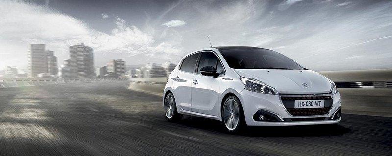 Peugeot Araçlarda Antipollution Fault Arızası Nedenleri