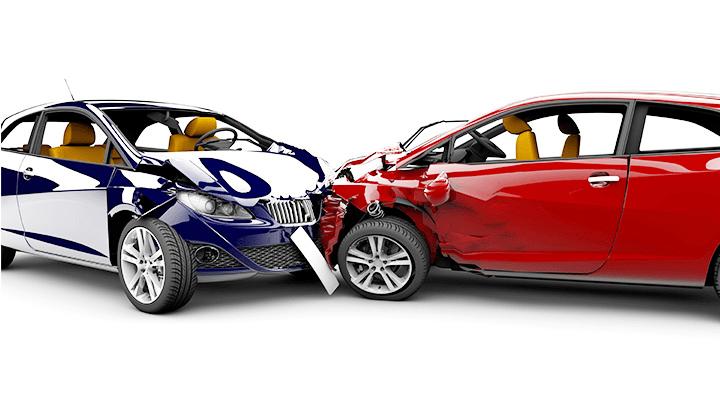 Arabanın Pert Olması İçin Gerekli Şartlar Nelerdir?