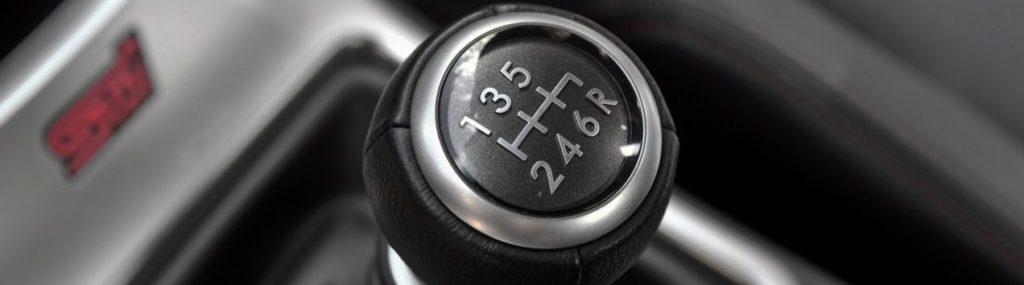 Araba Çalışırken Vitese Geçmiyor ise Nedeni ve Çözümü