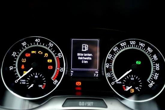 1.0 ve 1.2 TSI Motorları Çekişi Nasıl?