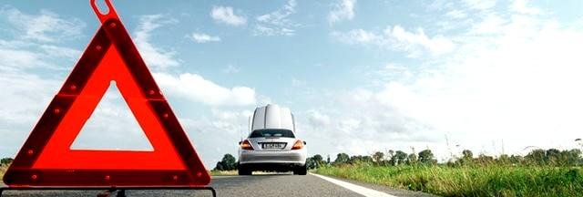 Araba Vitese Geçiyor Ama Hareket Etmiyor İse Çözümü