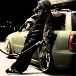 Araçtan Benzin Kokusu Gelmesi Neden Olur