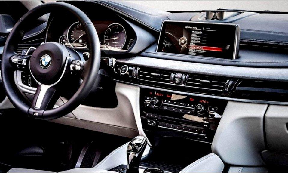 BMW Arıza İşaretlerinin Anlamları