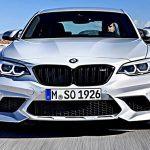 BMW Otomatik Şanzıman Arızaları