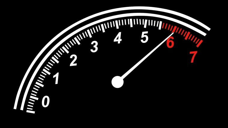 Devir Saati Arızaları Nelerdir ?