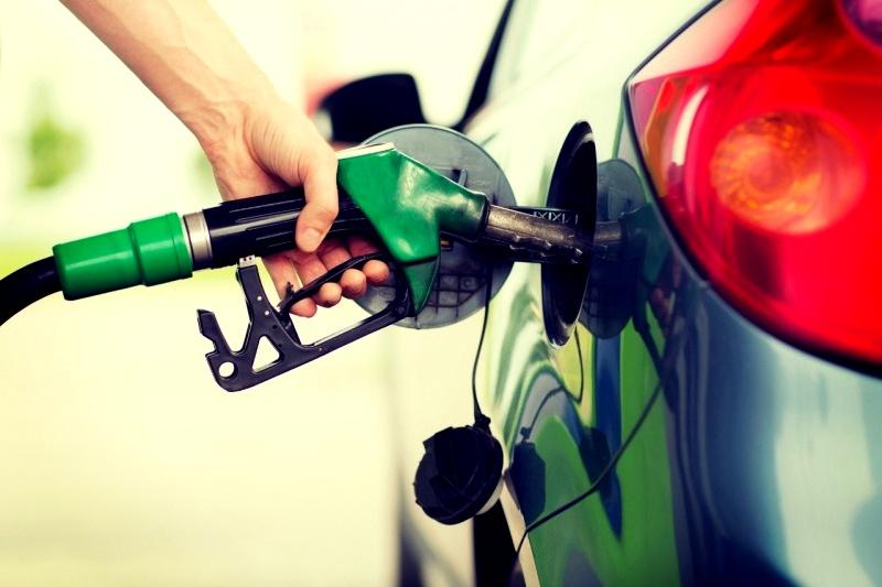Dizel Arabaya Benzin Konulursa Ne Olur?