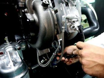Dizel Motor Hava Yapması Neden Olur, Nasıl Çözülür?