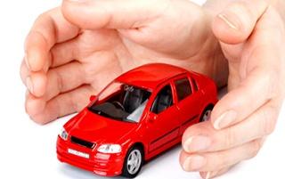 Kaza Yapınca Aracın Sigorta Primi Ne Kadar Artar?