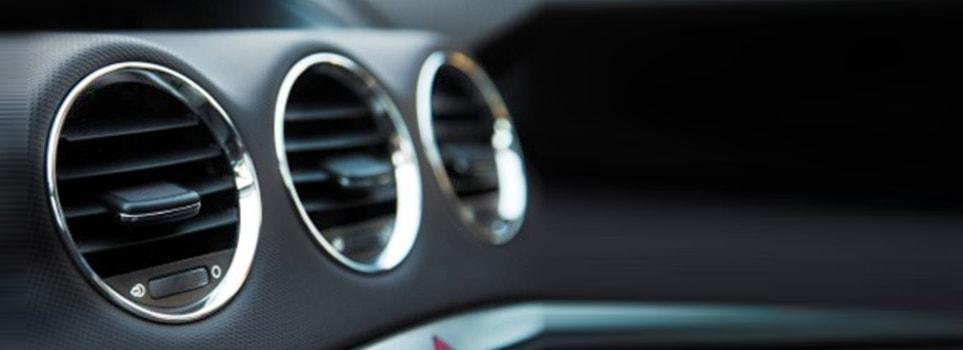Arabanın Kaloriferi Soğuk Üflüyor, Isıtmıyor (Çözümlü)