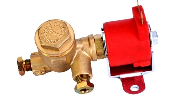 Lpg Gaz ve Benzin Kesici Arızası Nasıl Anlaşılır