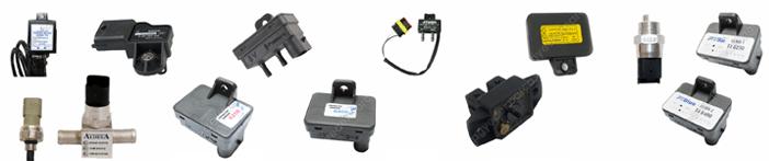 Lpg Map Sensörü Arızası Nasıl Anlaşılır, Belirtileri Nelerdir