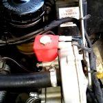 LPG Regülatörü Nedir? Ne İşe Yarar? Neden Arıza Yapar?
