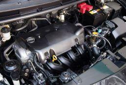 Sandık motor nedir? Sandık motor nasıl alınır.