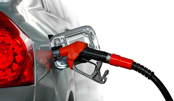 Mekanik Benzin Pompası Nedir?