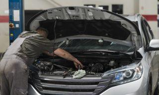 Otomobillerde Çıkma Parça Nedir ve Nasıl Temin Edilir?