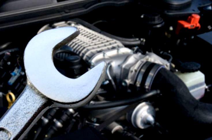 Motor Neden Vuruntulu Çalışır?
