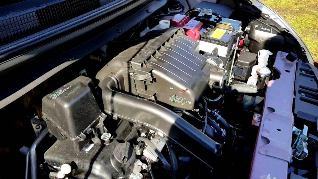 Motor Soğukken Aşırı Ses Ve Titreme Neden Olur Çözümü Nedir?