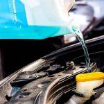 Motor Suyu Biterse Ne Olur Değişimi Nasıl Yapılır?