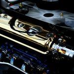 Motor Üflemesi Nedir? Nasıl Anlaşılır? Nasıl Önlenir?