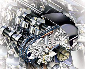 Motor Yatak Sarması Nedir, Maliyeti Ne kadardır ?