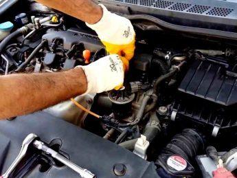 Motorda Tekleme Sorunu Neden Olur, Nasıl Çözülür?
