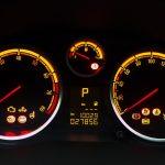 Opel Corsa Arıza İşaretleri ve Anlamları