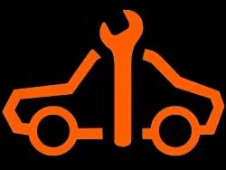 Opel Corsa Arıza Lambası Neden Yanar Nasıl Söner?