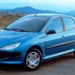 Peugeot 206 Alınır mı, 206 Nasıl Bir Araba