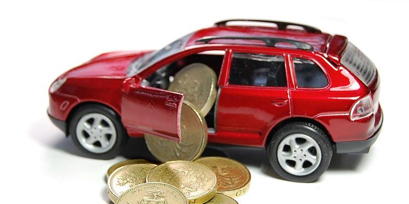 Sigortasız Araç Satışı Yapılır Mı? Trafik Sigortası Olmadan Noter Satışı