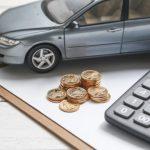 Taşıt Kredisinde Ne Tür Banka Masrafları Ortaya Çıkar?