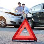 Kaza Sonrası Sigorta Ödemeleri Nasıl Yapılır?