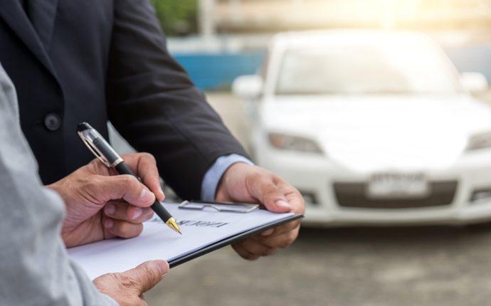 Trafik Sigortası Nedir ve Neden Zorunludur?