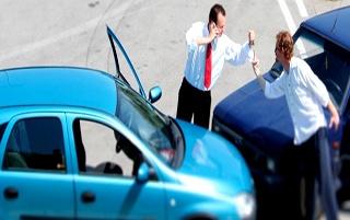 Trafik Sigortası Basamakları Nasıl Hesaplanır Fiyatları Ne Kadar?