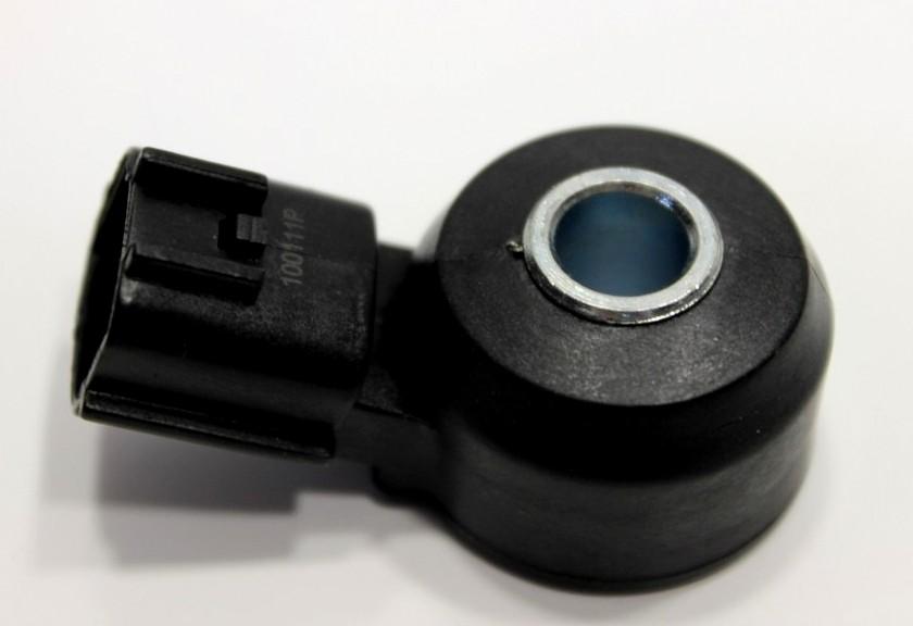 Vuruntu Sensörü Nedir? Vuruntu Sensörü Arızası Nasıl Anlaşılır?